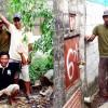 GRD Bird Farm: Pusat Penangkaran Burung Cucakrawa di Balikpapan