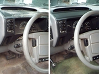 interior-mobil