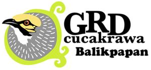 logo-grd